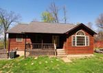 Foreclosed Home in Front Royal 22630 63 SALT LICK RD - Property ID: 4134268
