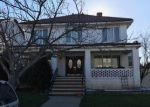 Foreclosed Home in Rockaway Park 11694 271 BEACH 135TH ST - Property ID: 4134292