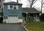 Foreclosed Home in Malverne 11565 56 BROADWAY - Property ID: 4134297