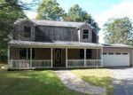 Foreclosed Home in Plymouth 6782 71 SCHROBACK RD - Property ID: 4134305