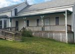 Foreclosed Home in Bridport 5734 2490 CROWN POINT RD - Property ID: 4134320