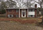 Foreclosed Home in South Dennis 2660 64 CASSIDY AVE - Property ID: 4134342