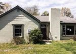 Foreclosed Home in Palmyra 22963 48 WYLOCK LN - Property ID: 4134343