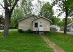 Foreclosed Home in Marion 62959 816 W LEXINGTON ST - Property ID: 4134377