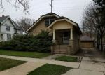 Foreclosed Home in Port Washington 53074 250 W CHESTNUT ST - Property ID: 4134421