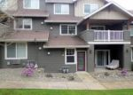 Foreclosed Home in Vancouver 98664 10800 SE 17TH CIR APT 83 - Property ID: 4134460