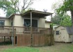 Foreclosed Home in Mabank 75156 192 LAKE CREEK DR - Property ID: 4134496