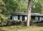 Foreclosed Home in Irmo 29063 132 BEECHWOOD LN - Property ID: 4134529