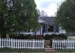 Foreclosed Home in Seneca 29678 207 S OAK ST - Property ID: 4134530