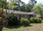 Foreclosed Home in Camden 29020 1216 LAKESHORE DR - Property ID: 4134538