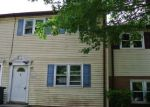 Foreclosed Home in Sellersville 18960 310 HUGHES AVE - Property ID: 4134552