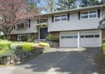Foreclosed Home in Gresham 97030 810 NW BATTAGLIA AVE - Property ID: 4134568