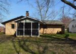 Foreclosed Home in Vermilion 44089 1310 HOLLYVIEW DR - Property ID: 4134578