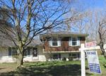 Foreclosed Home in Hilton 14468 134 SHERWOOD DR - Property ID: 4134618