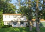 Foreclosed Home in Ontario 14519 6970 FURNACE RD - Property ID: 4134622