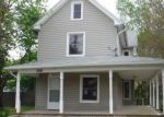 Foreclosed Home in Seaford 19973 208 E KING ST - Property ID: 4134648