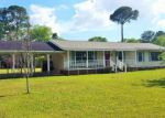 Foreclosed Home in Moss Point 39563 7520 FRANK GRIFFIN RD - Property ID: 4134680
