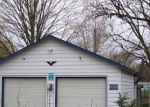 Foreclosed Home in Centreville 49032 334 E BURR OAK ST - Property ID: 4134696
