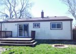Foreclosed Home in Westland 48186 32740 BIRCHWOOD ST - Property ID: 4134713
