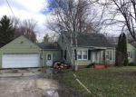 Foreclosed Home in Fair Haven 48023 10200 DIXIE HWY - Property ID: 4134717