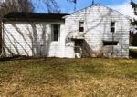 Foreclosed Home in Howell 48843 757 S WALNUT ST - Property ID: 4134718