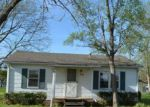 Foreclosed Home in Wellsville 66092 341 W 4TH ST - Property ID: 4134738