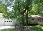 Foreclosed Home in Rock 67131 211 WILLIAMS - Property ID: 4134739