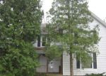 Foreclosed Home in Lena 61048 708 W MAIN ST - Property ID: 4134758