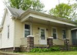 Foreclosed Home in Springfield 62702 532 W CARPENTER ST - Property ID: 4134774