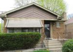 Foreclosed Home in Riverdale 60827 13901 S SCHOOL ST - Property ID: 4134780