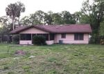 Foreclosed Home in Deland 32720 1520 BRITTAIN AVE - Property ID: 4134822