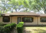 Foreclosed Home in Bushnell 33513 4826 W COUNTY RD 476 - Property ID: 4134850