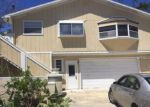 Foreclosed Home in Ormond Beach 32174 167 N RIDGEWOOD AVE - Property ID: 4134851