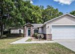 Foreclosed Home in Mulberry 33860 2634 SUNDANCE CIR - Property ID: 4134879