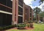 Foreclosed Home in Kissimmee 34741 1654 DESTINY BLVD UNIT 104 - Property ID: 4134880