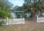 Foreclosed Home in Fort Pierce 34947 110 N 40TH ST - Property ID: 4134905