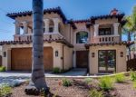 Foreclosed Home in Redondo Beach 90277 607 S GERTRUDA AVE - Property ID: 4134928