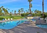 Foreclosed Home in Palm Springs 92264 5300 E WAVERLY DR APT N5108 - Property ID: 4134936