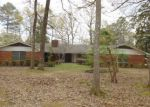 Foreclosed Home in Crossett 71635 703 E 12TH AVE - Property ID: 4134952