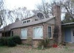 Foreclosed Home in Van Buren 72956 703 N 10TH ST - Property ID: 4134964