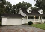 Foreclosed Home in Leonardtown 20650 22475 POINT LOOKOUT RD - Property ID: 4135004