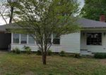 Foreclosed Home in Marked Tree 72365 105 SYCAMORE ST - Property ID: 4135229
