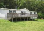 Foreclosed Home in Rose Bud 72137 112 RUBYS LN - Property ID: 4135232