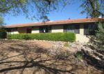 Foreclosed Home in Rio Rico 85648 1041 LUCIA CT - Property ID: 4135235