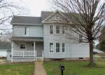 Foreclosed Home in Saint Charles 55972 512 RICHLAND AVE - Property ID: 4135386