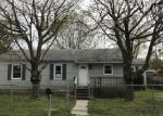 Foreclosed Home in Villas 8251 104 MAPLE AVE - Property ID: 4135417