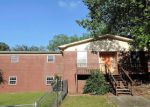 Foreclosed Home in Hot Springs National Park 71913 501 WILLOWBROOK ST - Property ID: 4135474