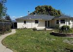 Foreclosed Home in Salinas 93906 255 MARYAL DR - Property ID: 4135484