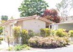 Foreclosed Home in Laguna Woods 92637 2358 VIA MARIPOSA E UNIT B - Property ID: 4135490