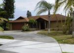 Foreclosed Home in Immokalee 34142 714 NEW MARKET RD W - Property ID: 4135554